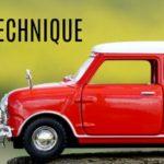 La nouvelle réglementation du contrôle technique  de votre voiture est entrée en vigueur.