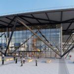 Petit cours d'histoire sur l'aéroport de Lyon