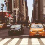 Différence entre TAXI et chauffeur VTC ? | VTC Lyon SDC